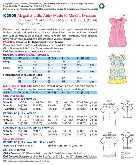 haskell pattern matching xs abigail little abby made to match dresses xs 4 5 s 6 m
