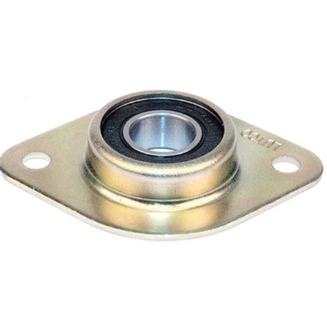 Bering Rotary 14745 rotary shaft bearing 3 4 quot for mtd and cub cadet