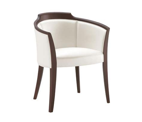 cizeta sedie rotot 210 sedie visitatori cizeta architonic