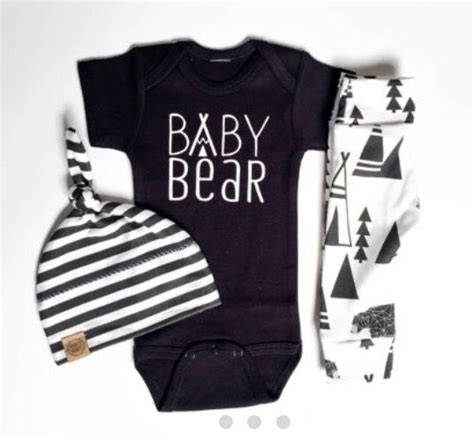 clothes for baby boy 25 best ideas about baby boys clothes on baby