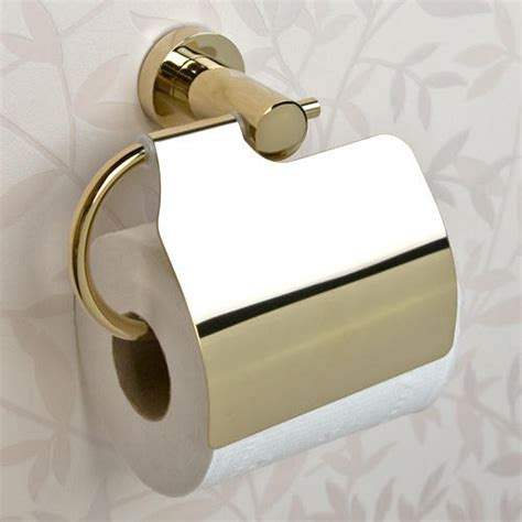 Bathroom Toilet Paper Storage Ceeley Toilet Paper Holder Bathroom