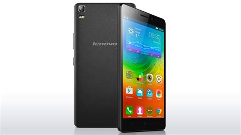 lenovo a7000 model themes lenovo a7000 specs review release date phonesdata