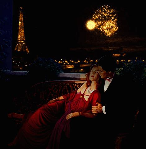 gif format images free download romantic in paris gif animation gallery yopriceville