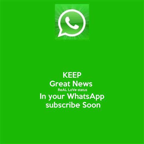 whatsapp wallpaper and status download whatsapp status and wallpapers new new calendar template