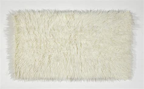 serena and flokati rug flokati rug flokati rug cleaning 100 3x5 flokati rug flokati rug serena u0026 plum and