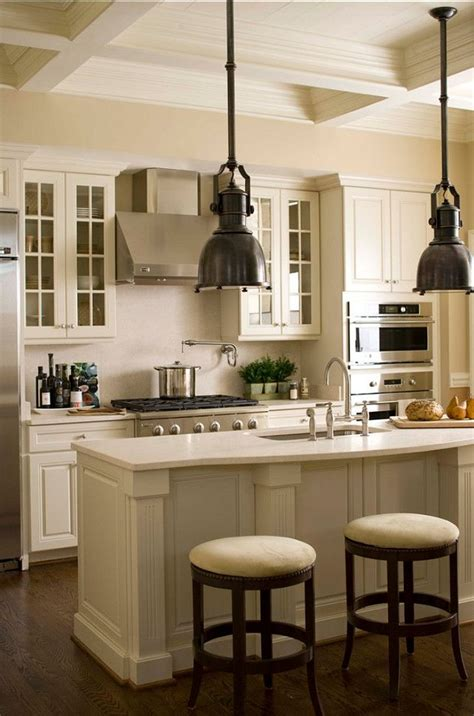 white kitchen cabinet paint color quot linen white 912 benjamin quot paintcolor kitchen