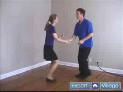 swing dance turns how to swing dance swing dancing combination moves youtube