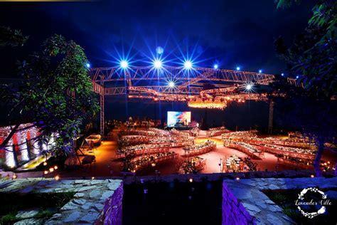 Lavender Ville Fatqa 07   50 Best Wedding Venues in Lebanon