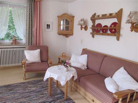 Günstig Billige Betten Kaufen by Wohnzimmer Grau
