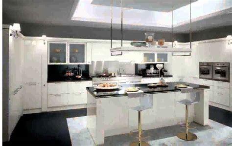 superba Piccole Cucine Con Isola #1: maxresdefault.jpg