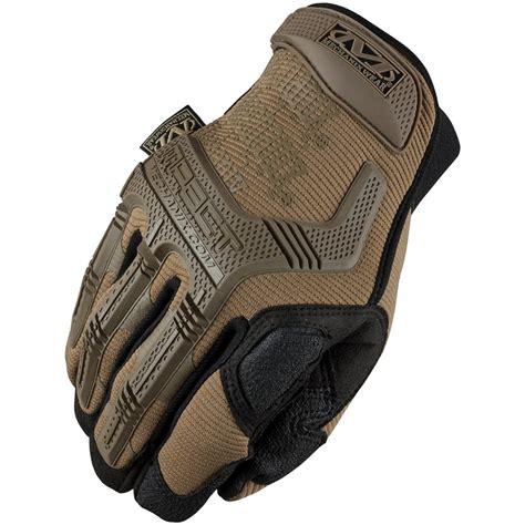 M Pact Mechanix mechanix wear 174 m pact 174 gloves 227013 gloves mittens