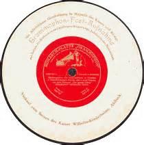 record labels howard friedman musicweb international