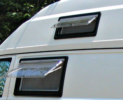 seitz caravan windows caravan motorhome windows