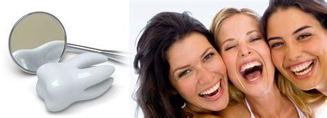 imagenes de cubetas odontologicas 191 cu 225 ntos dentistas hay en chile webdental cl portal