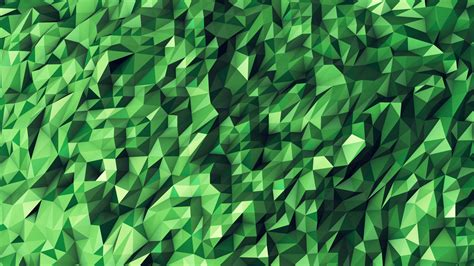 pattern art youtube android wallpaper isometric patterns