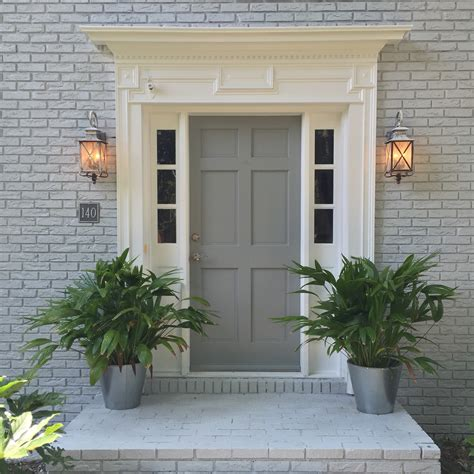 best front door paint 50 best front door paint ideas uk front door paint ideas