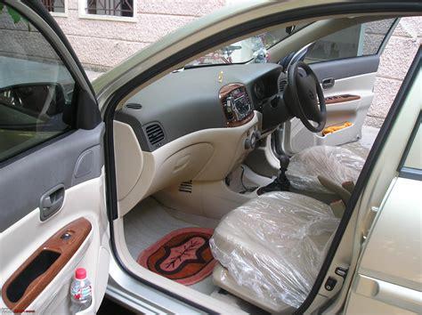 motorpany reviews hyundai verna crdi e review autocars