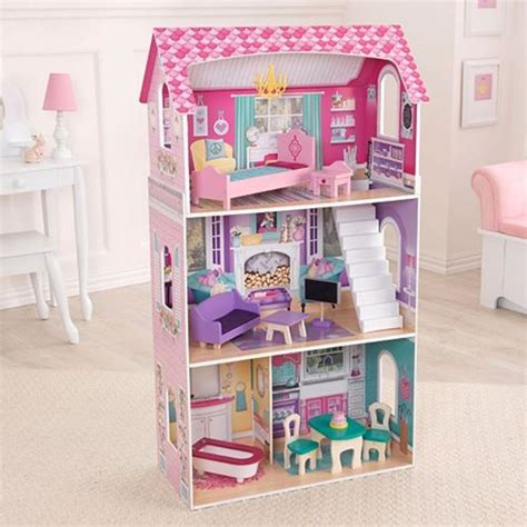 wooden doll house india 25daysto2016 10 unique toys you can gift kids this christmas and new year india com