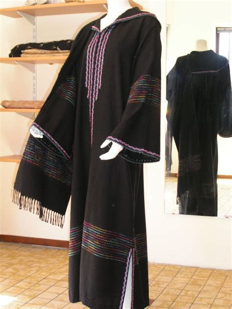 modile kafton baju kaftan knitting gallery