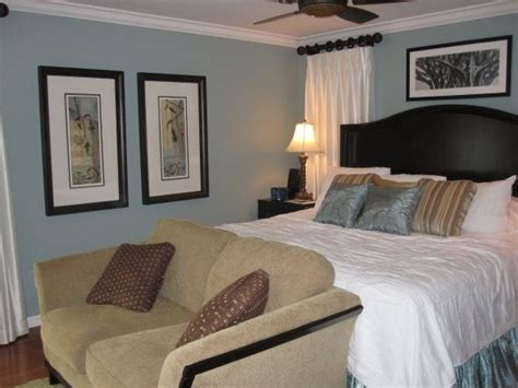 blue brown master bedroom decobizz 28 images brown and