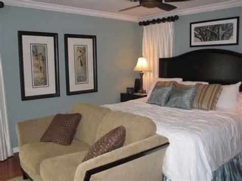 blue white brown bedroom blue and brown master bedroom bedroom makeover