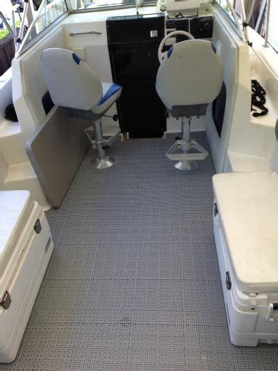 boat carpet tiles boat deck tiles tile design ideas