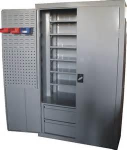 Tool Storage Cabinets Multifunction Metal Tool Storage Cabinet Ax 5707 Buy Tool Storage Cabinet Industrial Metal