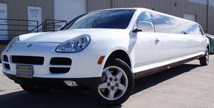 porsche limo rental in new york nyc limousine 646 716 3980