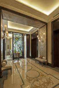 Apartment Nine Sophisticated Luxury Displayed By Avenue Montaigne