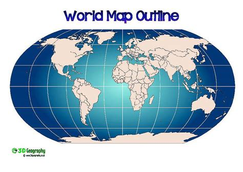 world map with rivers pdf blank world maps