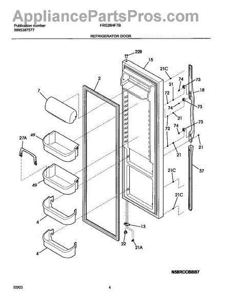 kenmore chest freezer wiring diagram kenmore get free