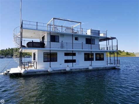 house boat nz for sale custom craft boats for sale boats