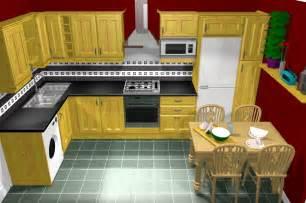 L Ideas by Kitchen Fabulous L Shaped Kitchen Ideas L Shaped Kitchen
