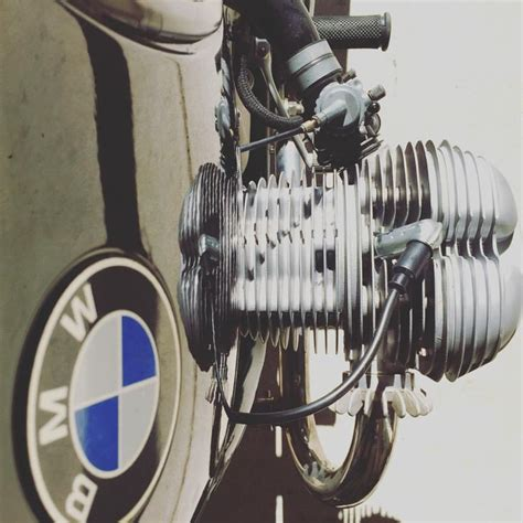 Happy Hour Bmw by 233 Best Motorcycle Images On Biking Cafe