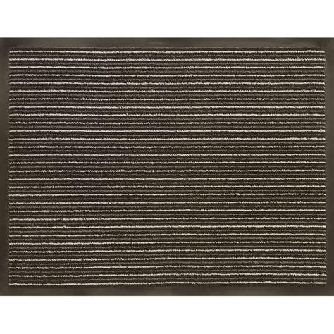 Dust Mats by Bayliss 80 X 120cm Dust Outdoor Mat Bunnings