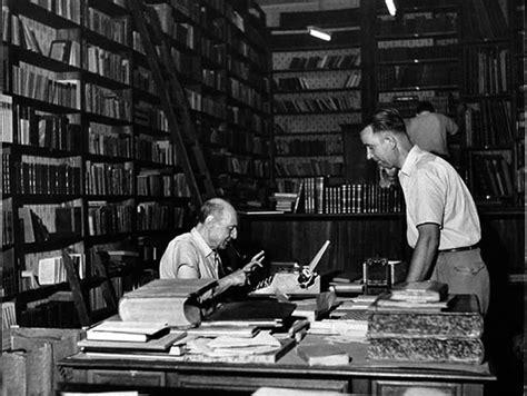 librerie antiquarie bologna mostra incunaboli antichi libri a sta dal mercato