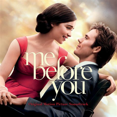 before your not today from quot me before you quot soundtrack by imagine