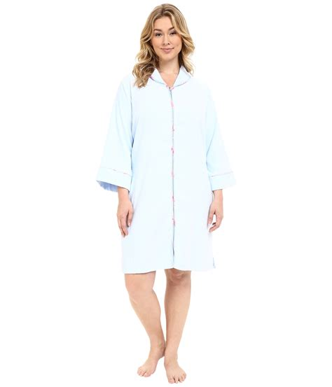 Zip Plus 4 Lookup Plus Size Terry Cloth Robes Images