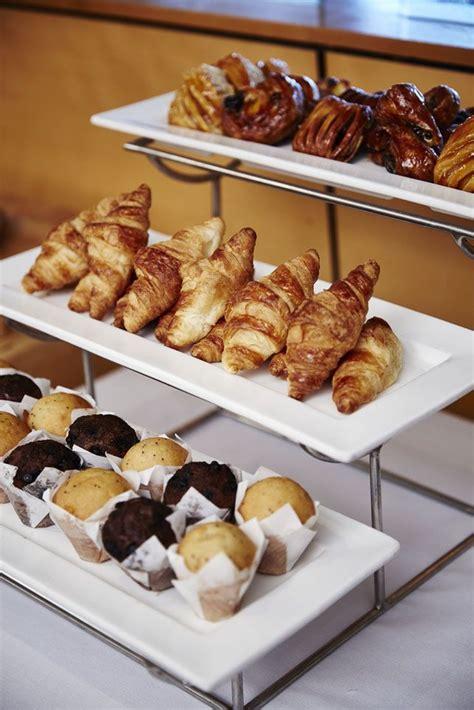 best breakfast buffet near me the 25 best breakfast buffet ideas on