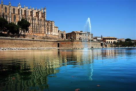 best hotel majorca the best luxury hotels in majorca