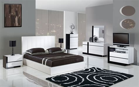 New Style Bedroom Furniture Leather Headboard High End Bedroom Furniture New York New York Gftri Voxf