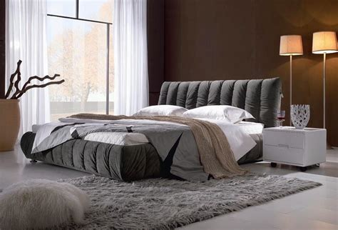 latest bed designs best furniture latest bed designs 2014