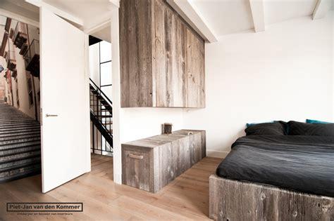 Interior Design Websites Home Canel House By Piet Jan Van Den Kommer Piet Jan Van Den