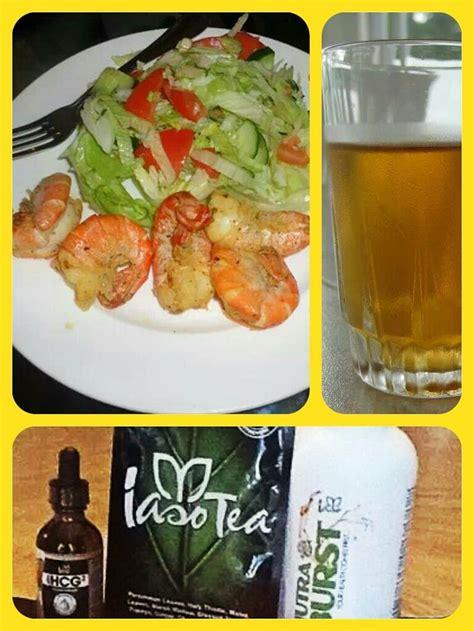 Iaso Detox Tea by 51 Best Iaso Tea Images On Detox Tea Health