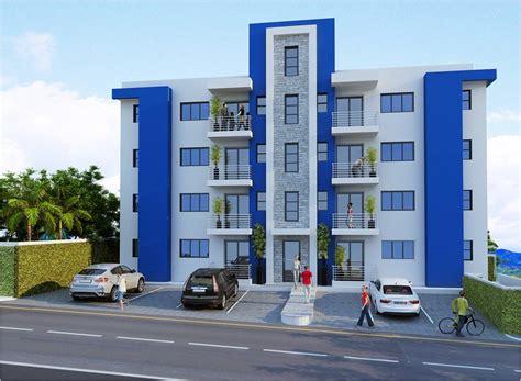 apartamento es apartamentos en venta ic inmobiliaria mi hogar dominicano