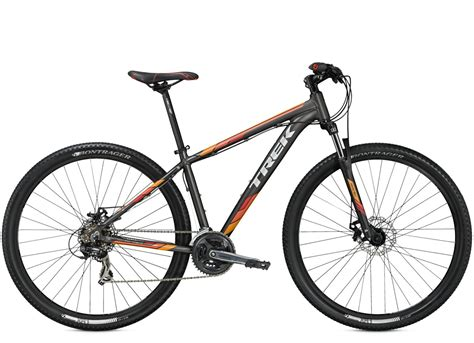Shock Yss G2 Uk 340 280 Mm trek marlin 5 27 5 quot 2015 review the bike list