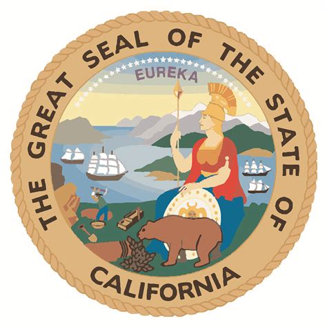 Seal Criminal Record California Free California Criminal Records Enter A Name View Criminal Records