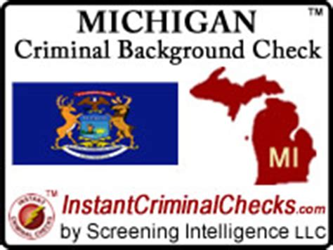 Sled Criminal Record Check Us Criminal History Information Arrest Records Detailed Background Check Offer