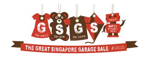 Garage Sale In Singapore by Weekend List What To Do This Weekend Magazine