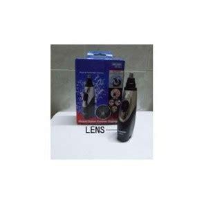 Bathroom Cameras For Sale by Best Shaver Hd Shower Dvr Bathroom Cameras